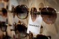 Mango New Arrivals of Shades